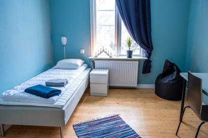 Sexleksaker billiga connect hotel city kungsholmen