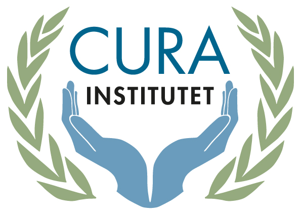CURA Institutet
